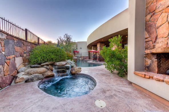 14016 S. Rockhill Rd., Phoenix, AZ 85048 Photo 39
