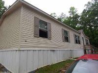 Home for sale: 105 Valley Oak Rd., Mayflower, AR 72106