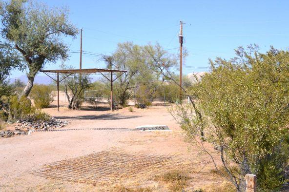 7983 N. Team Roper, Tucson, AZ 85743 Photo 13
