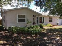 Home for sale: 855 24th Pl., Vero Beach, FL 32962