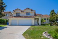 Home for sale: 450 Cherry Hills, Bonita, CA 91902