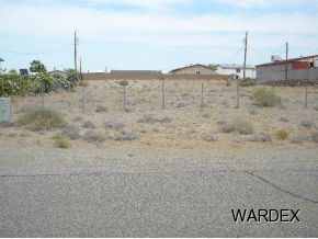 2312 E. Iroquois Rd., Fort Mohave, AZ 86426 Photo 3