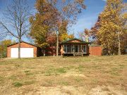 Home for sale: 1137 Cr 603, Gainesville, MO 65655