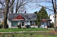 Home for sale: 9136 Monitor Avenue, Oak Lawn, IL 60453