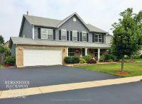 Home for sale: 1606 Elderberry Ln., Lake Villa, IL 60046