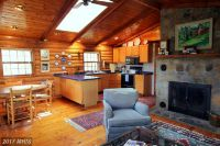 Home for sale: 958 Ashby Ln., Etlan, VA 22719