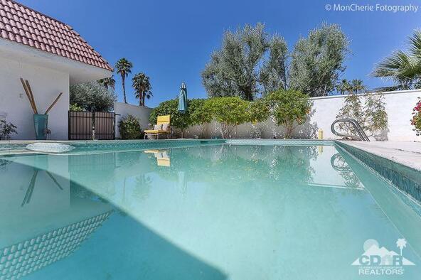 38596 Tandika North, Palm Desert, CA 92211 Photo 27