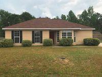 Home for sale: 206 Lee Rd. 2009, Phenix City, AL 36870