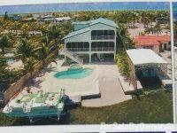 Home for sale: 27396 Dominica Ln., Ramrod Key, FL 33042