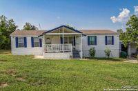 Home for sale: 110 County Rd. 3825, San Antonio, TX 78253