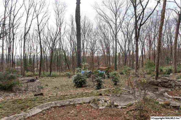 4004 Piedmont Dr., Huntsville, AL 35801 Photo 20