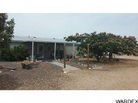 Home for sale: 661 S. Horse Mesa Rd., Golden Valley, AZ 86413
