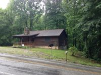 Home for sale: 587 Buckners Branch, Bryson City, NC 28713