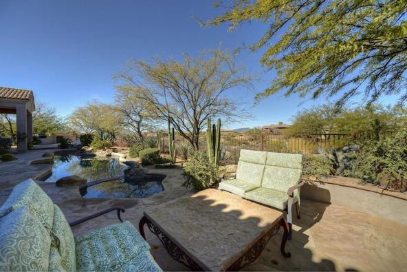 10144 E. Winter Sun Dr., Scottsdale, AZ 85262 Photo 25