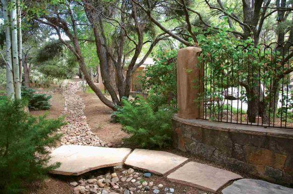 5200 Old Santa Fe Trail, Santa Fe, NM 87501 Photo 94
