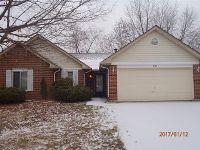 Home for sale: Bloomfield, Aurora, IL 60504