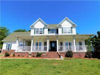 Home for sale: 11201 Rare Valley Rd., Prairie Grove, AR 72753