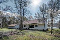 Home for sale: 4757 Neil Collins Rd., Raymond, MS 39154