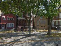 Home for sale: Karlov, Chicago, IL 60623