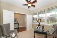 Home for sale: 5160 Ridge Rd., Lisle, IL 60532