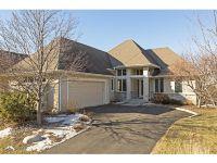 Home for sale: 1425 Skyline Dr., Golden Valley, MN 55422