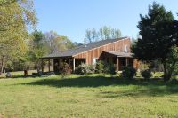 Home for sale: 56 Cr 390 (Lafayette County), Water Valley, MS 38965