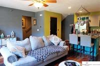 Home for sale: 18182 Southdale Plaza, Omaha, NE 68135