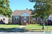 Home for sale: 1310 E. 41st St., Savannah, GA 31404