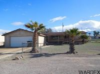 Home for sale: 4314 S. Calle Viveza, Fort Mohave, AZ 86426