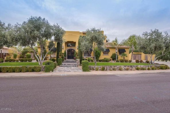 13250 N. 13th Ln., Phoenix, AZ 85029 Photo 8