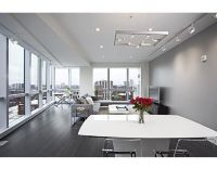 Home for sale: 110 Stuart St., Boston, MA 02116