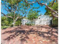 Home for sale: 571 Harbor Dr., Key Biscayne, FL 33149