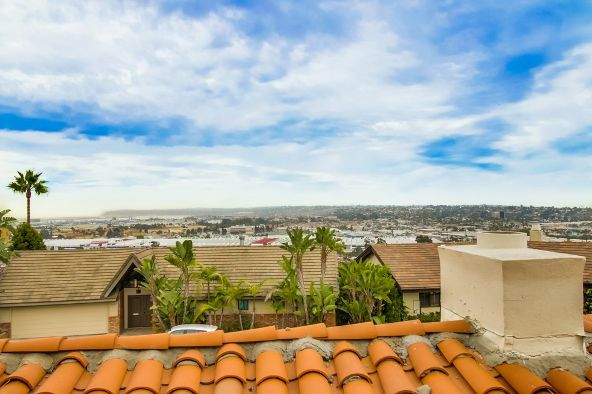 2484 Presidio, San Diego, CA 92103 Photo 15