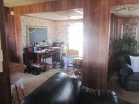 Home for sale: 129 Bronco Rd., Blackfoot, ID 83221