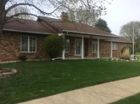 Home for sale: 577 Southeast 14th St., Le Mars, IA 51031