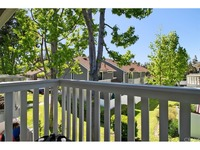 Home for sale: Birchwood Ln., Aliso Viejo, CA 92656