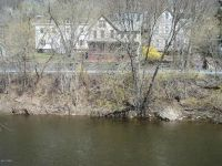 Home for sale: 333 Riverside Dr., Honesdale, PA 18431