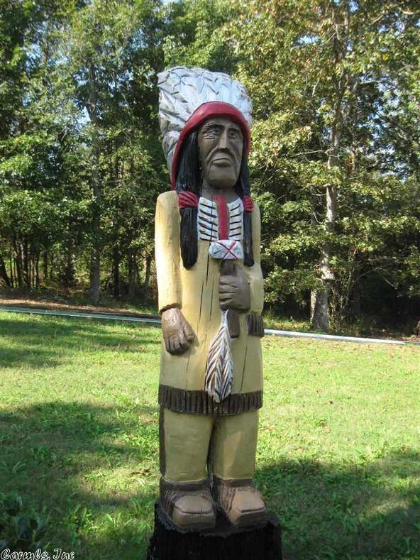 41 Tonto Cir., Cherokee Village, AR 72529 Photo 3