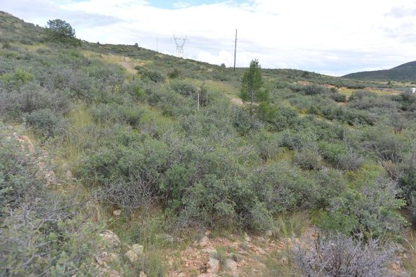 7270 E. Sienna Springs, Prescott Valley, AZ 86314 Photo 7