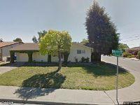 Home for sale: Marian, Petaluma, CA 94954
