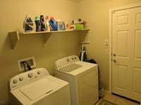 Home for sale: 8761 W. Moon Spring Rd., Marana, AZ 85653