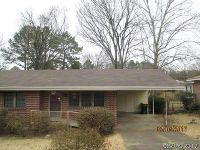 Home for sale: View, Morrilton, AR 72110