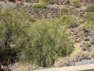 6702 N. Palm Canyon Dr., Phoenix, AZ 85018 Photo 6