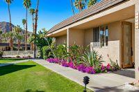 Home for sale: 76725 Roadrunner Dr., Indian Wells, CA 92210