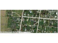 Home for sale: 0 Poe, Urbana, OH 43078
