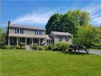 Home for sale: 1141 Liberty Ln., South Kingstown, RI 02892