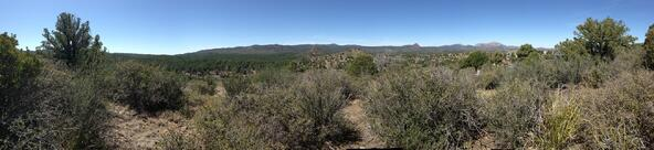497 E. Old Senator Rd. None, Prescott, AZ 86303 Photo 2