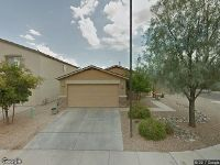 Home for sale: E. Dust Devil Dr., Queen Creek, AZ 85243