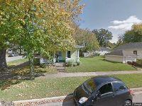 Home for sale: Allen, Wabash, IN 46992