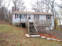 Home for sale: Maiden, Vernon, CT 06066